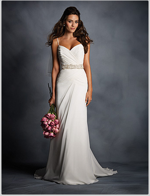 Garden-wedding-gowns-designs