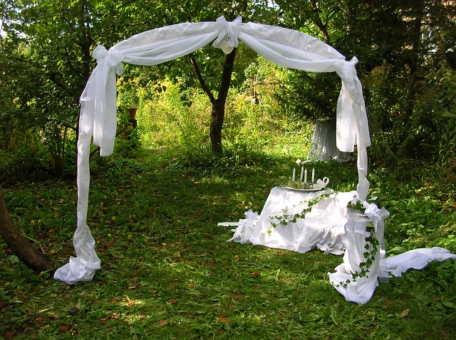 Tips-Garden-Wedding