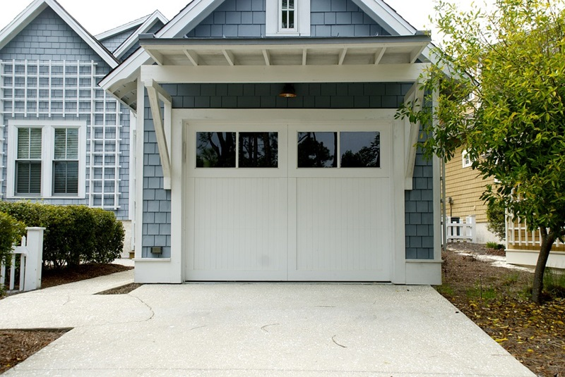 Reasons for Installing a Quality Garage Door for your Home