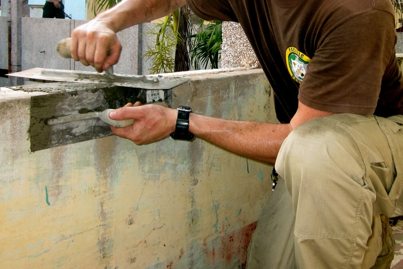 How to hire the right foundation repair contractor