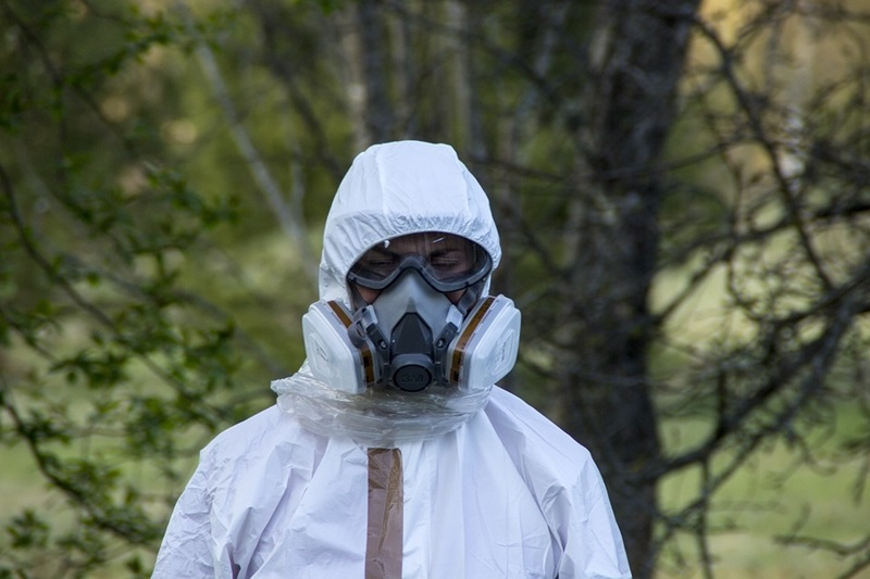 Things You Should Know About Calgary Asbestos Removal