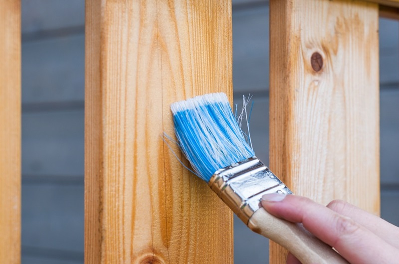 Things you Must Know Before Hiring a Painter
