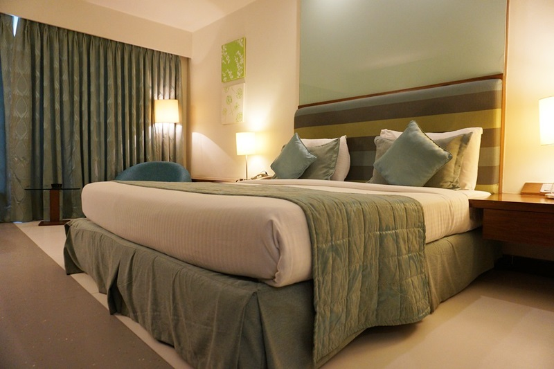 Choose the Right Bed for your Bedroom
