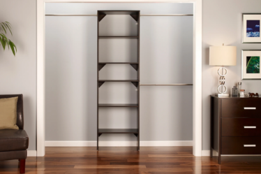 7 Best Storage & Organization Tips for Small Closets