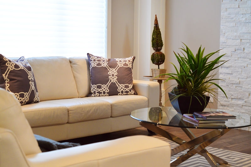 Mistakes to Avoid When Buying a Sofa