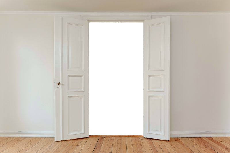 Tips on Choosing a Reliable Door Supplier