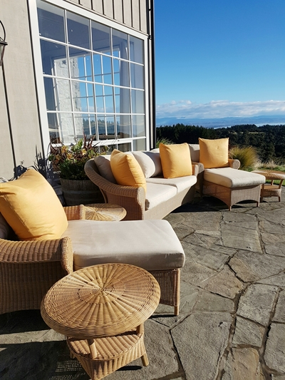 Outdoor Furniture Buying Tips