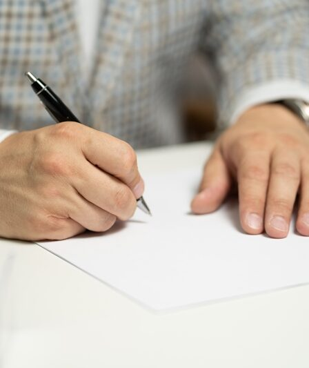 Questions to Ask Your Conveyancing Solicitor