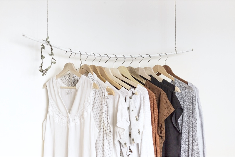 How to Declutter Before Moving a Big Move